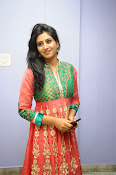 Shamili gorgeous looking photos-thumbnail-6
