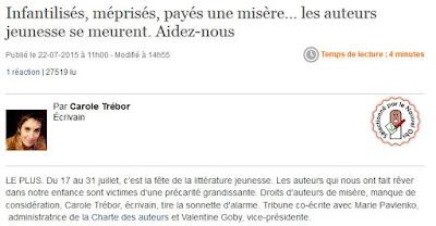 http://leplus.nouvelobs.com/contribution/1400071-infantilises-meprises-payes-une-misere-les-auteurs-jeunesse-se-meurent-aidez-nous.html