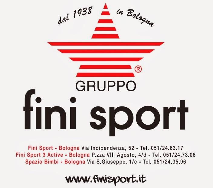 Fini Sport