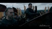 Vikings Temporada 5 5x06 Español Latino