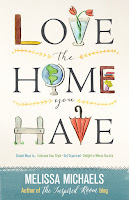 http://discover.halifaxpubliclibraries.ca/?q=title:love the home you have