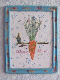 Цветы-фрукты-овощи от Юльоны IMG_2994