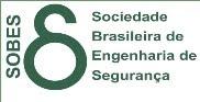 SOCIEDADE BRASILEIRA DE ENGENHARIA DE SEGURANÇA