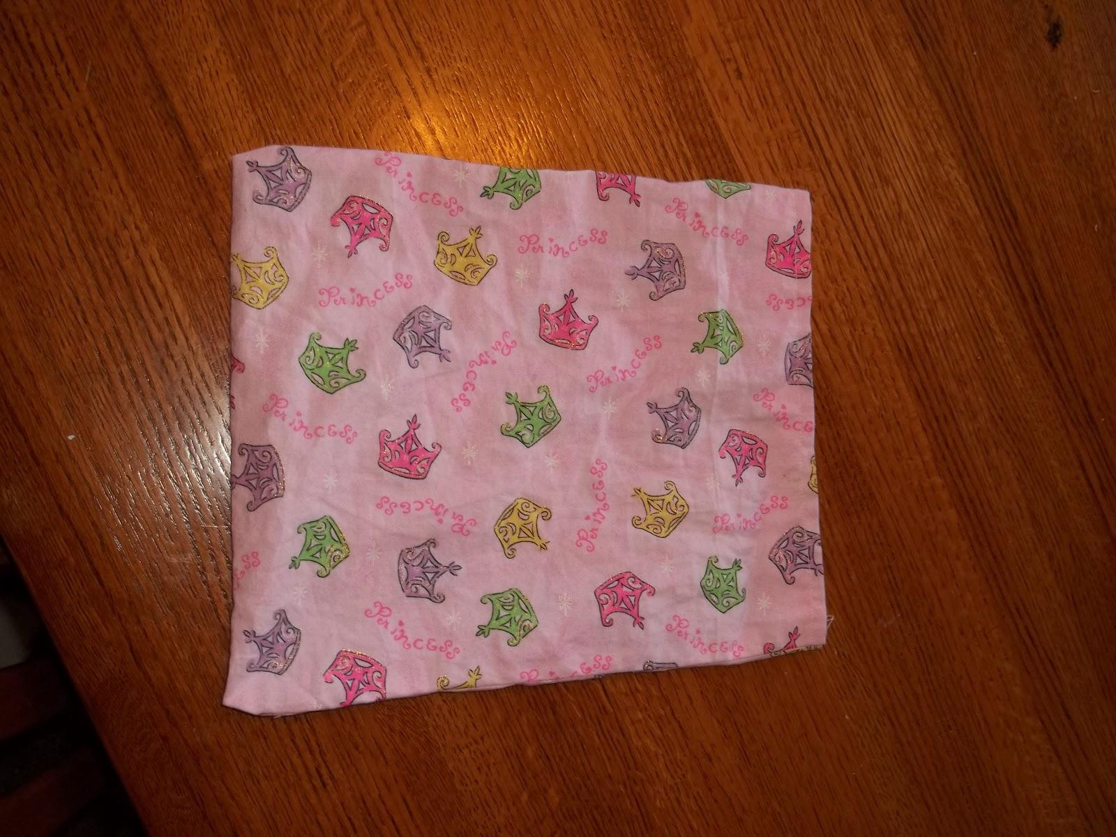 Cheryl\'s homemade Christmas gift bag and basket links | Cheryl\'s ...
