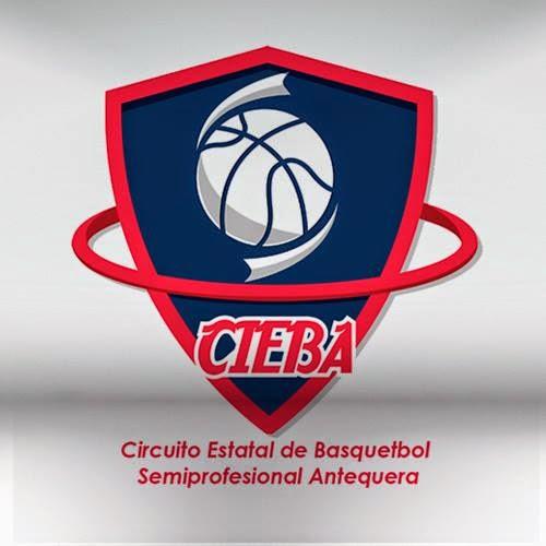 CIEBA Oaxaca