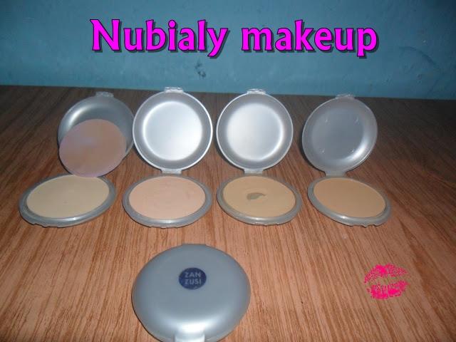 De izquierda a derecha Natural1,natural2(no me convence),natural3(lo hé combinado con natural1 y usado en verano cuando estoy más monenita),natural4.