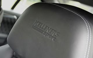Kelleners Sport KS5-S