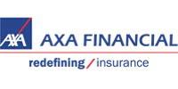 AXA Financial Indonesia membantu memenuhi kebutuhan perlindungan dan Investasi Anda