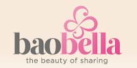 Baobella logo