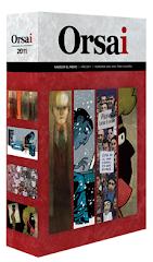 Libros y revistas que tienes que comprar