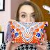 Travel Makeup Bag | #FOTD Essentials