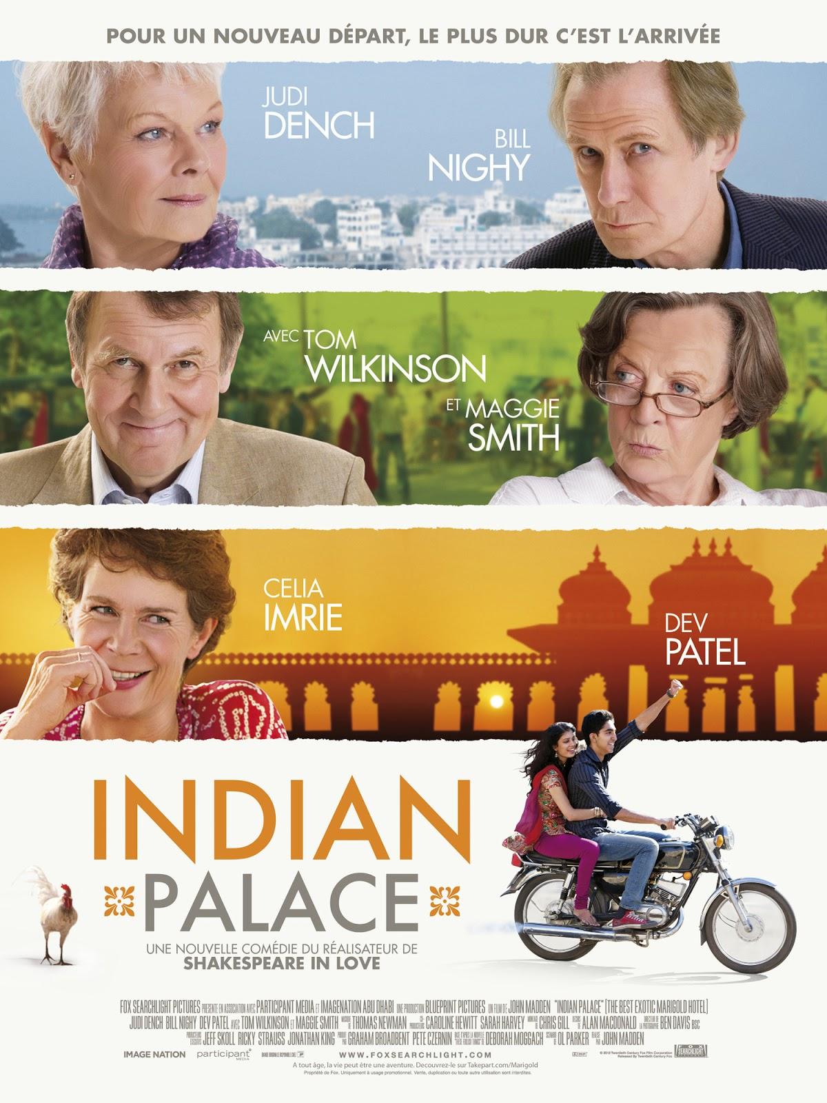 http://1.bp.blogspot.com/-ooMvxFNRUDQ/UMXu7oR01WI/AAAAAAAACqA/iMcjAPvN6Tw/s1600/Indian+Palace.jpg