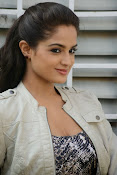 Asmita Sood Latest Photos at Goutham Neelima Movie launch-thumbnail-5