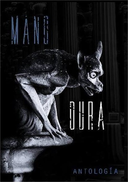 Mano dura (Argentina)