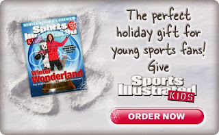http://www.sikids.com/gift