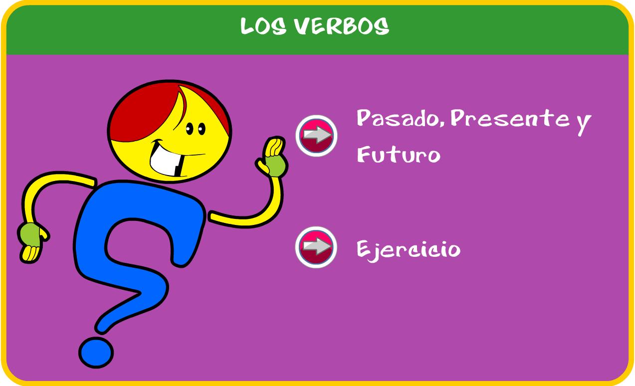 http://www.primerodecarlos.com/SEGUNDO_PRIMARIA/abril/tema2-3/actividades/lengua/verbos.swf