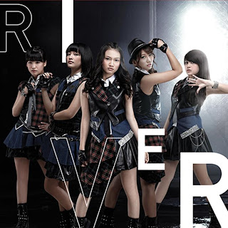 Video Clip JKT48 River