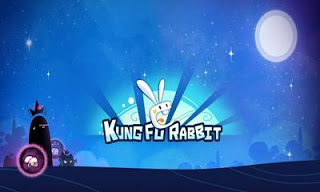 Kung Fu Rabbit Mod Apk v1.0 For Android