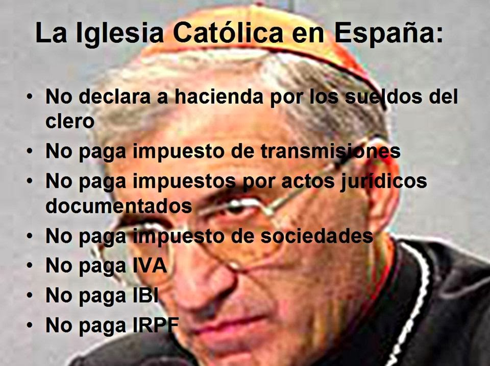[Imagen: 2.+4.+La+iglesia+que+no+paga,+solo+cobra..jpg]