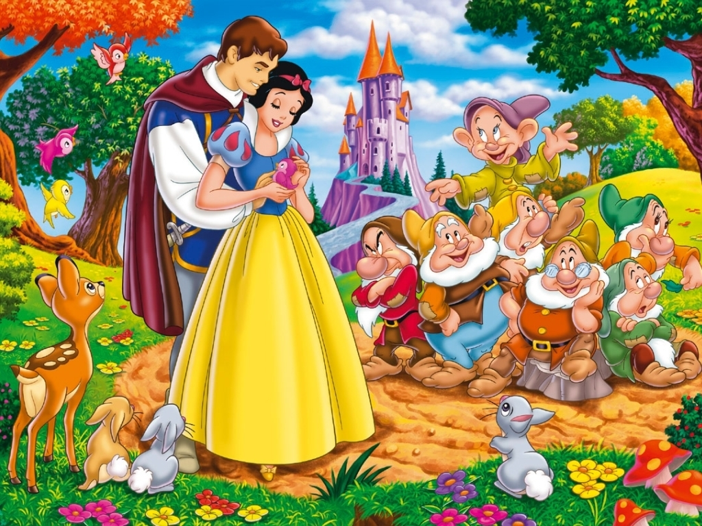 """they live happily ever after"""" fairy tales alwaysend their stories"""