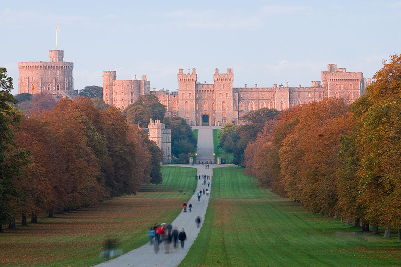 Queens Of England In The Footsteps Of The White Queen