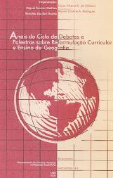 Livro de autoria de três pesquisadores do GPEG. Clique Aqui e Saiba Mais.