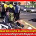 ( P3K ) Pertolongan Pertama Pada Korban Kecelakaan | Download Makalah P3K | Menolongan Korban Kecelakaan
