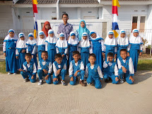 Siswa Angkatan 2012/2013