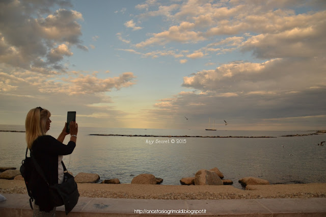 tour #quidanoi puglia: l'eccellenza del territorio raccontata dalla cooperazione autentica