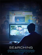 Searching (Buscando…)