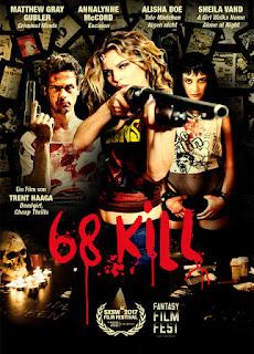 68 Kill Legendado Online