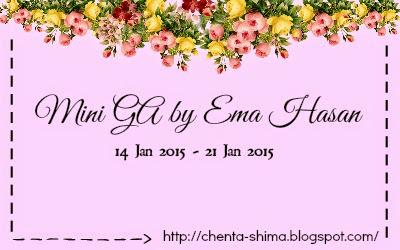 http://chenta-shima.blogspot.com/2015/01/mini-ga-by-ema-hasan.html