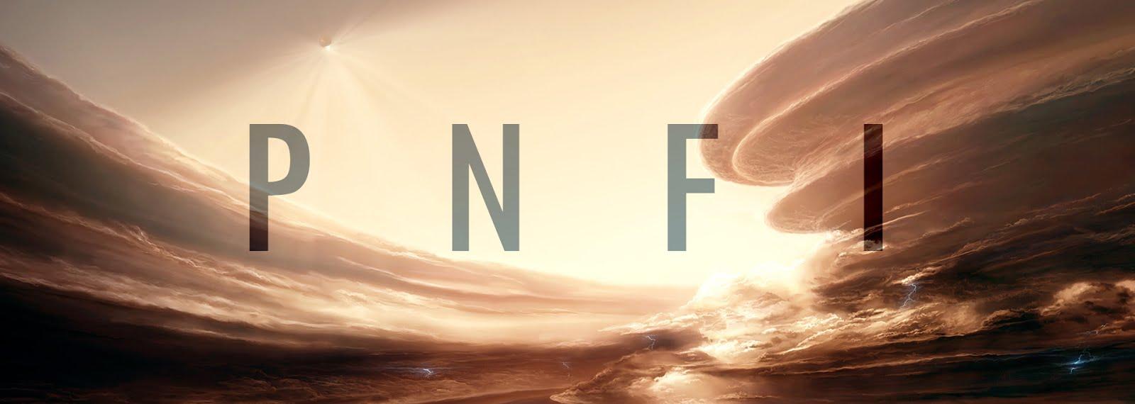 Portal PNFI