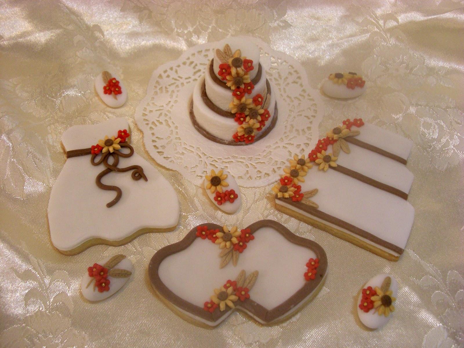 Matrimonio Tema Grano : Elisa giovannetti cake designer wedding kit girasoli