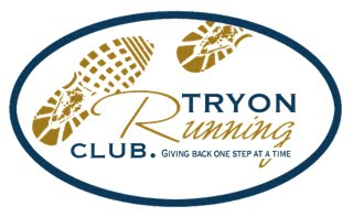 Tryon Running Club