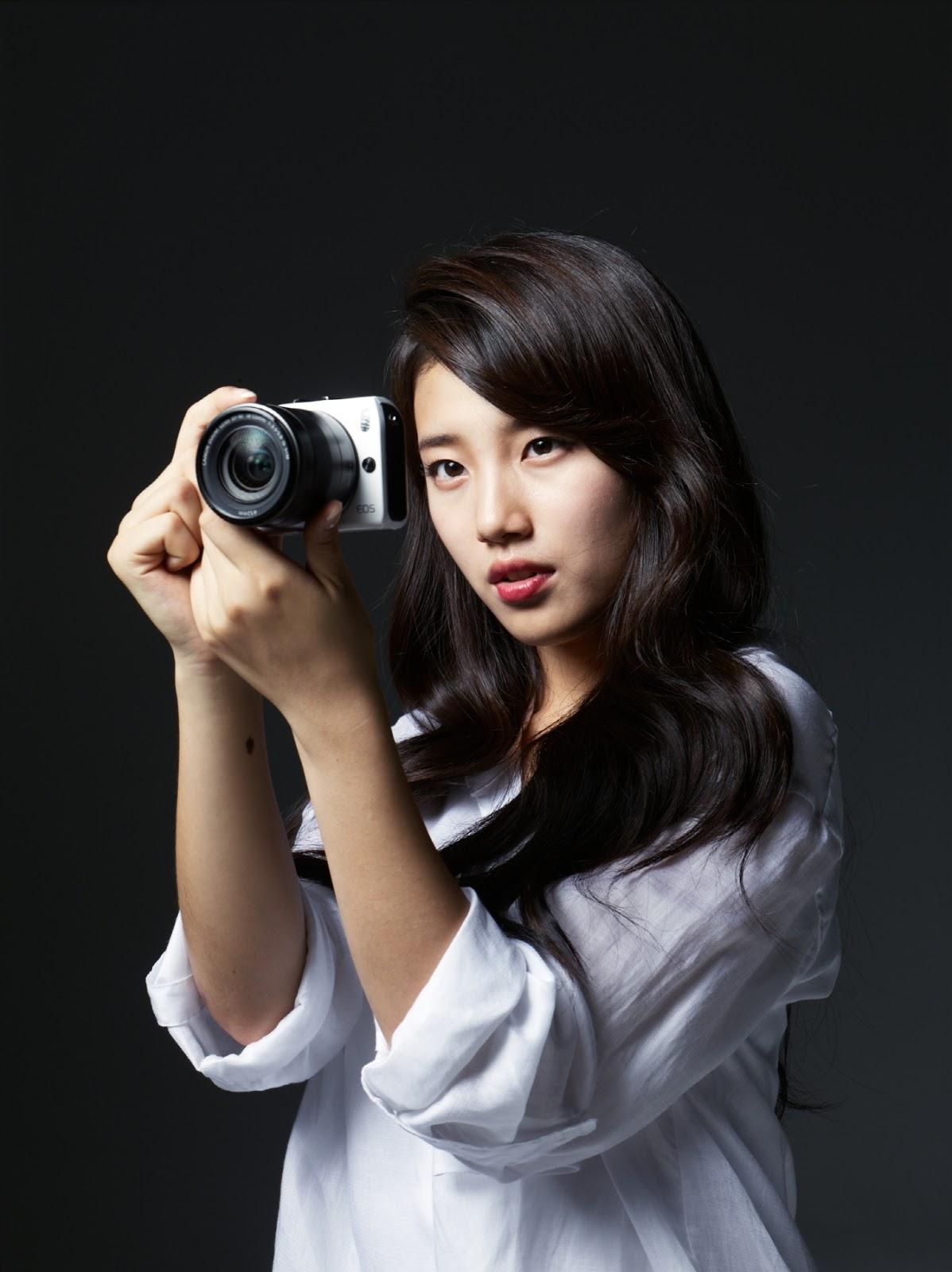 http://1.bp.blogspot.com/-ooakMaeJPgM/UV1JJFYwi1I/AAAAAAAAiO0/CN09wHdLsNE/s1600/Miss-A-Suzy-%EC%88%98%EC%A7%80-Canon-photos-14.jpg