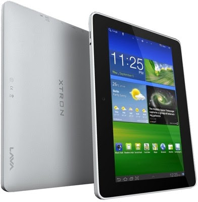 Lava Etab Xtron Release Date & Price in India (Full Specs)
