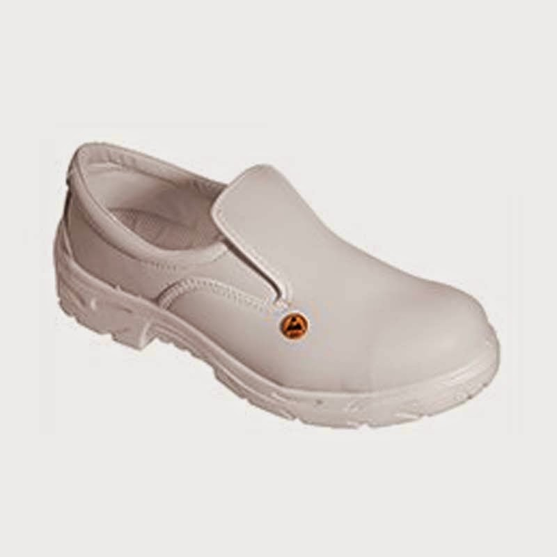 Sepatu Kerja SH-09P MW