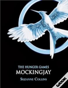 Livro que estou a ler