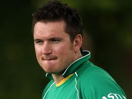 Graeme Smith Pictures