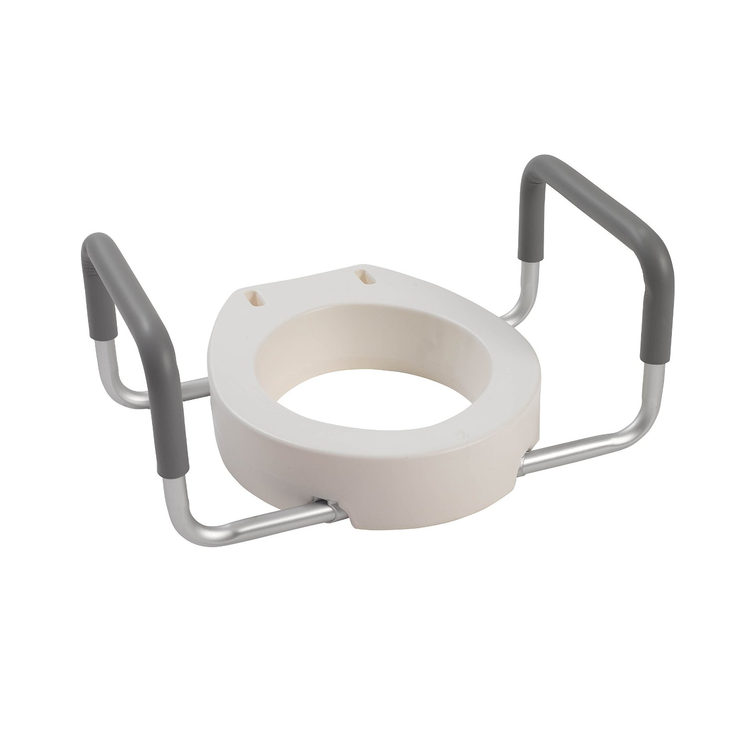 Raised High Toilet Seats For Elderly Amp Disabled Folks