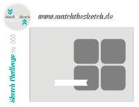 http://matchthesketch.blogspot.de/2014/01/MtS-Sketch-Challenge-003.html