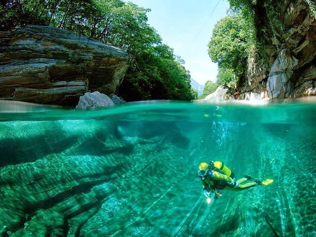 diving-vanuatu