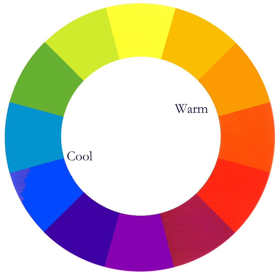 Cool Color Wheel 28 Images Compose Light Has