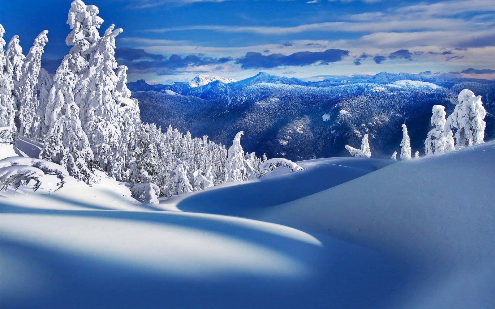 http://1.bp.blogspot.com/-oogAWsjVx4o/TkAz6Wj0-mI/AAAAAAAADHM/Y24U30E42VQ/s1600/ice-mountains-canada-free_wallpapers.jpg