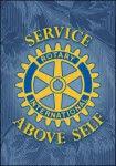 A Rotarian