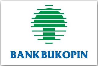 Lowongan Kerja Terbaru Bank Bukopin Maret 2013 - Lowongan kerja bank terbaru maret 2013
