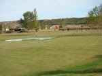 Talavera Golf Puntuable Castilla La Mancha P&P