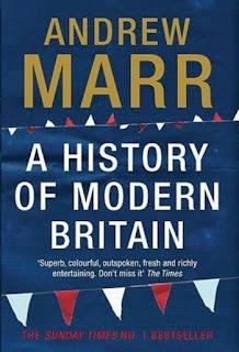 Download - História Mundial com Andrew Marr S01E01 - HDTV + RMVB Legendado