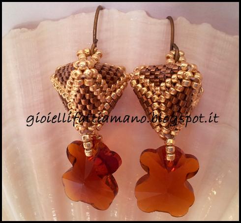 Orecchini Earrings 20120723_181338+copia